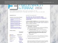 ferrazseguros.blogspot.com
