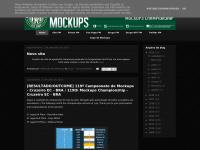 campeonatodemockups.blogspot.com