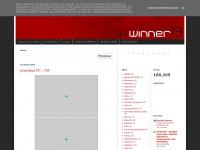Winnerkits.blogspot.com - Winner Kits