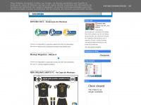 dabcdesign.blogspot.com