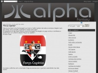 alphafantasy.blogspot.com