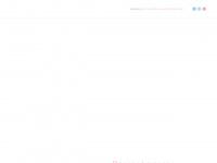 bambola.com.br