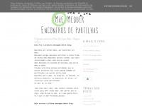 maemequer-maemequer.blogspot.com