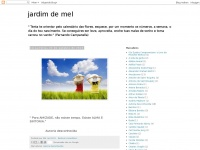 jardimdemell.blogspot.com