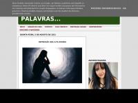 mensagenspadrefabio.blogspot.com