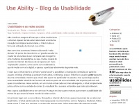 useability.wordpress.com