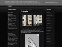 matheus-livep.blogspot.com