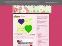 lojinhadafamilia.blogspot.com