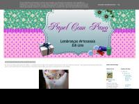 papelepano.blogspot.com