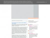 agravodeinstrumento.blogspot.com