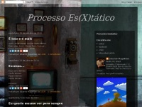 processoesxtatico.blogspot.com