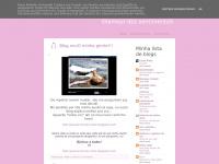 glamourdossentimentos.blogspot.com