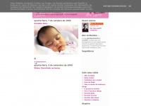 velandovoce.blogspot.com