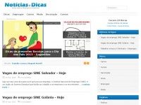 noticiasedicas.com.br