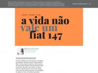 avidanaovaleumfiat147.blogspot.com