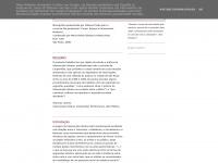 corpomidiaeintervencao.blogspot.com