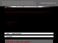 Adrianocarnevaledomingues.blogspot.com - Adriano Carnevale Domingues-Arte, Arquitetura e re-HUrbManismo - Até que a arte nos salve
