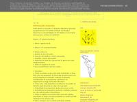 andarilo.blogspot.com