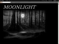 moonlight-wwwmoonlight.blogspot.com