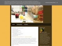 mudaessapostura.blogspot.com