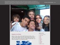 grupocadacoisa.blogspot.com