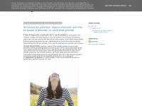 imagensdapoesia.blogspot.com