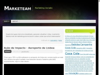 goodlook1.wordpress.com