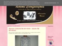 noemiconfeccoes.blogspot.com