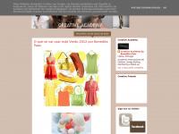 creative-academy.blogspot.com