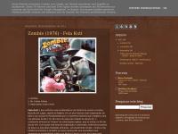 musicasprafins.blogspot.com