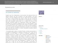 izamaga.blogspot.com