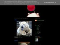 kupoxd.blogspot.com