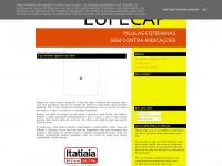 lufecap.blogspot.com