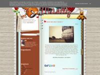 diaryofamanda.blogspot.com