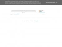 Sozinhanumcantoescuro.blogspot.com - sozinhanumcantoescuro