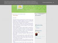 tudooqueeusemprequis.blogspot.com