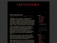 cepvintemil.wordpress.com