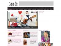 diaadiarevista.com.br