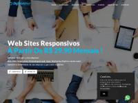 dgwnet.com.br