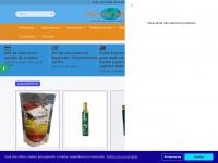 diabetesmundodiet.com.br