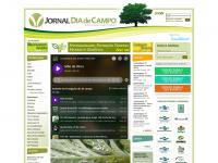 diadecampo.com.br
