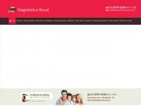 diagnosticobucal.com.br