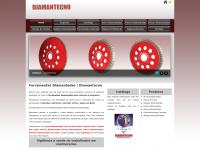 diamantecno.com.br