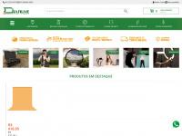 diafilme.com.br