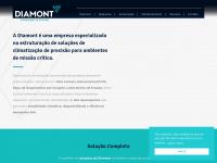 diamont.com.br