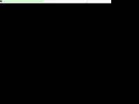 diariodasaude.com.br