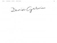 diariodeacessorios.com.br
