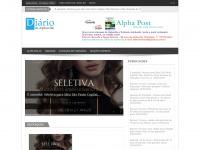 diariodealphaville.com.br