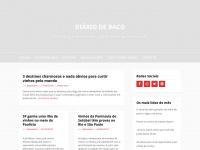 diariodebaco.com.br