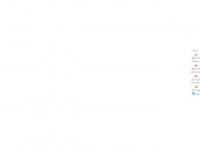 diariodenoticias.com.br